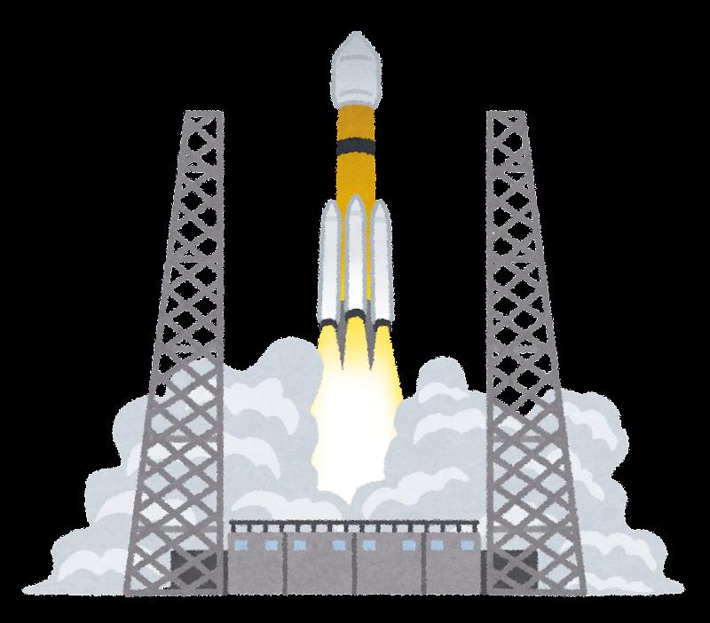 https://4.bp.blogspot.com/-D4UW1jXBSzA/VRUS3PsYmcI/AAAAAAAAsw0/dUEYA97Fa_o/s800/space_rocket_hassya.png