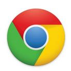 Google Chrome 64-bit 43.02357.12 Offline Installer