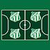 Futsal masculino: Sub-14 do Time Jundiaí vence em Campinas pelo Metropolitano
