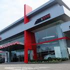 Dealer Toyota Serang Berikan Fasilitas Khusus Untuk Korban Bencana Banten