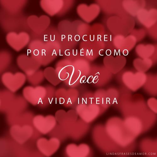 Frases De Amor Para Facebook Com Imagens Lindas Frases De Amor