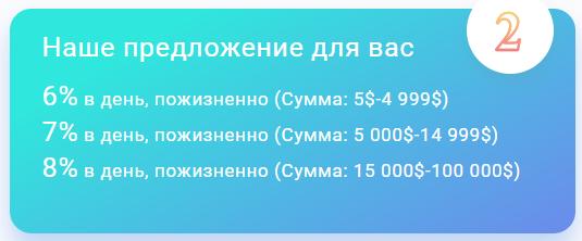 simpfir.com отзывы