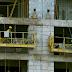 Preço da construção civil ficou mais barato em setembro no AC, diz IBGE