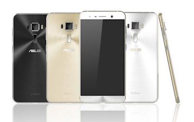 Penasaran Dengan Asus Zenfone 3? Yuk Liat Video Teaser Sekarang!