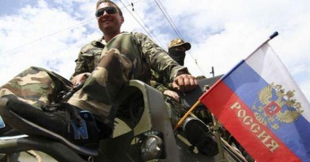 Бандеровцы аплодируют стоя: ДНРовских 'шакалов' арестовали в Москве