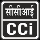 bokajan-cement-factory-recruitment