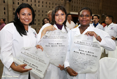 Resultado de imagen de internacionalismo médico cubano