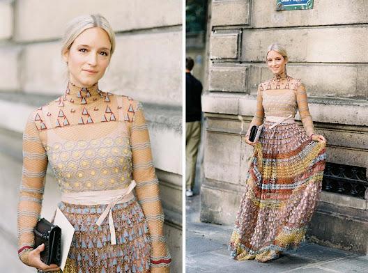 Charlotte-Groeneveld-Street-style-at-Paris-Fashion-Week-Spring-Summer