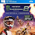 JOGO: MONSTER ENERGY SUPERCROSS 2 PT-BR + CRACK + DLCS PC