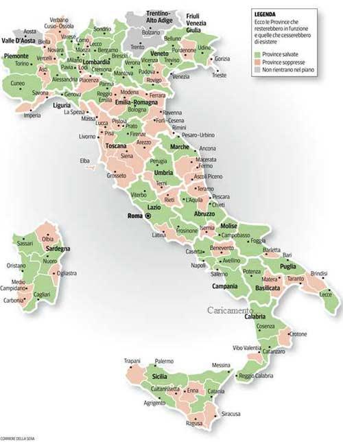 Cartina Italia Con Regioni E Capoluoghi.Cartina Italia Regioni E Province Da Scaricare Gratis Su Pdf Cartina Italia Con Province Da Colorare Cooking Italy Spabologna