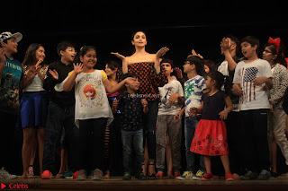 Alia Bhatt at Strut – The Dancemakers 17.JPG