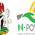 N-Power forms not for sale, FG warns