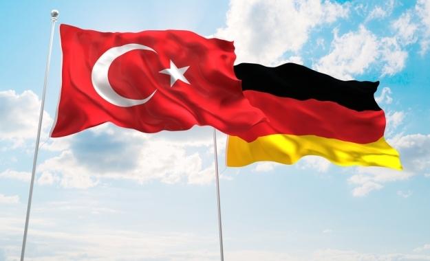 Το Βερολίνο εργάζεται για να μειώσει τη χρηματοδότηση προς την Τουρκία από διεθνείς οργανισμούς
