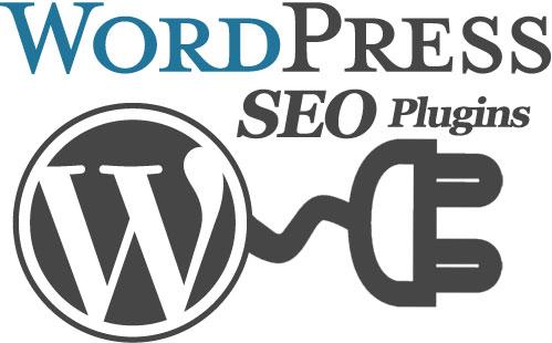 3 Plugins SEO Terbaik Untuk Wordpress