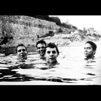 The Top 10 Albums Of The 90s: 01. Slint - Spiderland