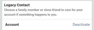 Mobile or computer se Facebook Account delete or Deactivate kaise kare