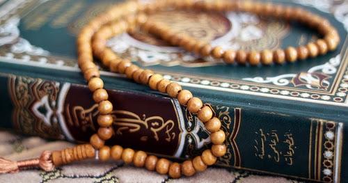 Prestasi Khalifah Abu Bakar Selama Memimpin Umat Islam