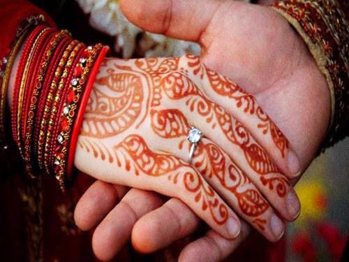 प्रेम विवाह के सफलता हेतु उपाय ।। Love marriage success tips.