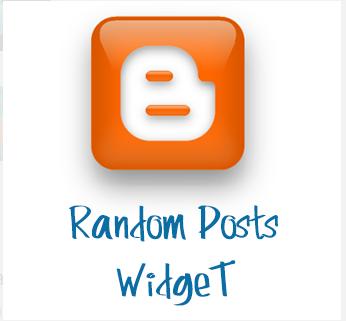 widget-random-post-dengan-tampilan-thumbnail-bergambar-blogger