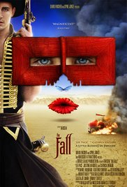 Watch The Fall Online Free 2006 Putlocker