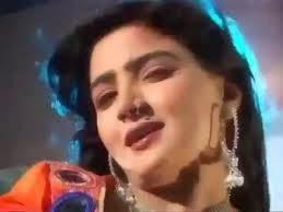 Dr Aima Khan Porn