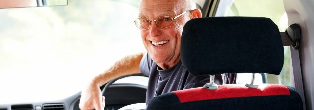 What Is the Best Car Insurance for Seniors