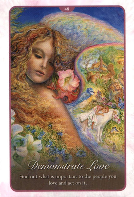 www.divyatattva.in, love and romantic oracle cards readings, divination, predictions