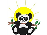 http://www.embroiderydesignsfreedownload.com/2017/11/cute-panda-free-embroidery-design.html