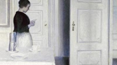 «Del color de la leche», de Nell Leyshon