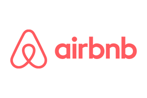 AirBnB Viajar correndo