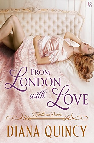 this is london book review