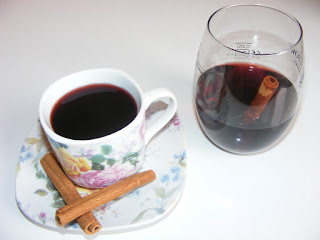 retete vin fiert cu scortisoara si miere, izvar, bauturi, remedii, sanatate, leacuri, gripa, raceala, natural, retete, bautura calda, vin incalzit,