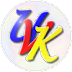 UVK Ultra Virus Killer 10.11.6.0