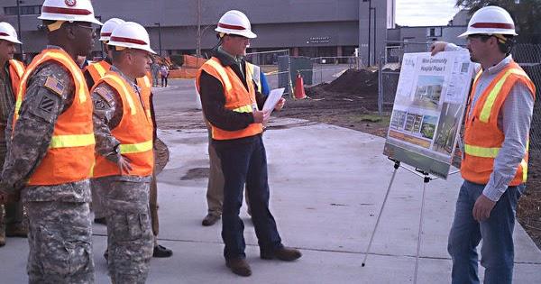 Facilities Project Engineer Job Description Project Job Descriptions