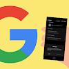 Cara Menghapus Akun Google Di HP Yang Tidak Diizinkan Administrator