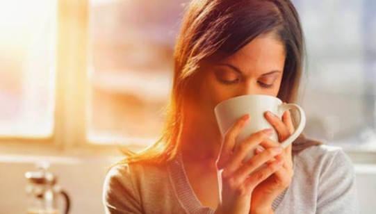Bolehkah Ibu Menyusui Minum Kopi Hitam Susu Instan Atau Teh Setiap Hari