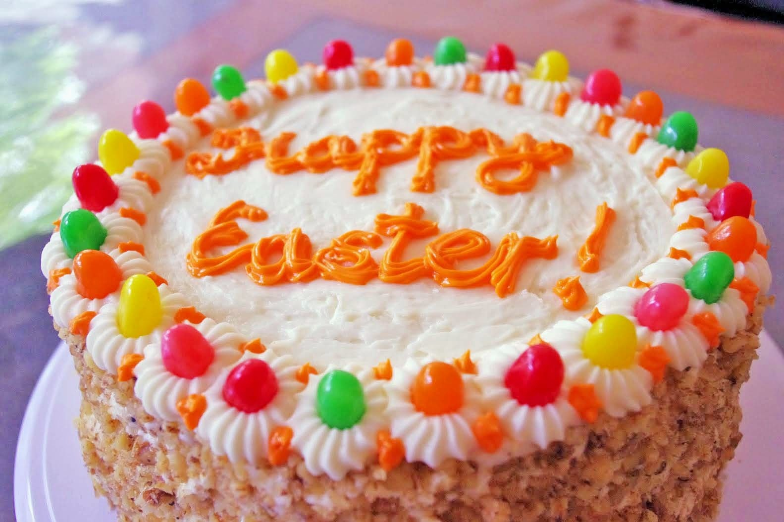 easter day pictures, images, greetings for facebook sharing