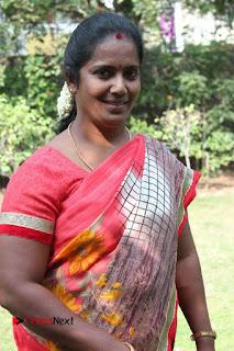 Konjam Konjam Tamil Movie Audio Launch Stills 0003