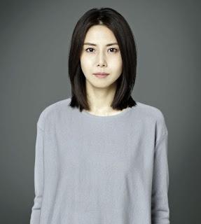 Matsushima Nanako / 松嶋菜々子 (まつしま ななこ)
