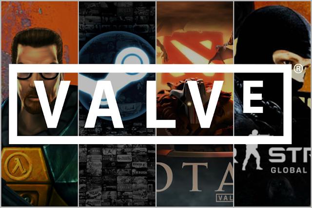 Valve vuelve a estar en problemas y esta vez en Brasil