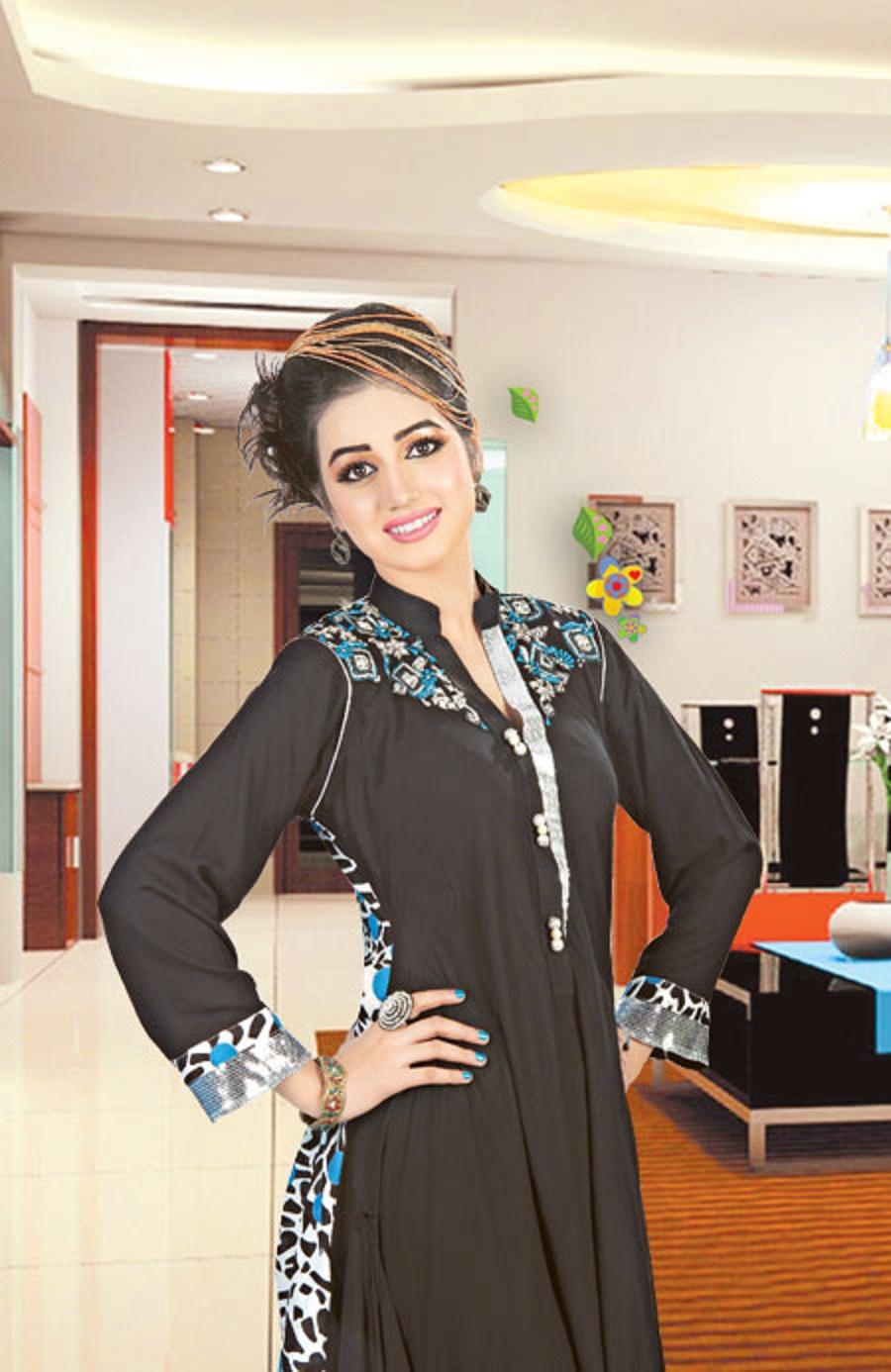 Most Beautiful Anum Fayyaz Images Hd Wallpaper All 4u