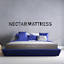 Nectar Mattress | Review And Details |