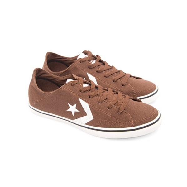 giá giày Converse dành cho nam