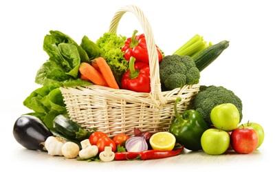8 Jenis Sayuran untuk Penderita Asam Urat