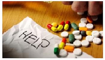 دواء لانزابريكس LANZAPREX مضاد الذهان, لـ علاج, الذهان، العدوانية، الهَوَس، الاضطراب الوجداني ثنائي القطب, انفصام الشخصية, الهلوسة والاوهام, حالات الاكتئاب المستعصية او المصاحبة لمرض ثنائيه القطب.