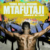 Download New Audio : Young Killer - Mtafutaji { Official Audio }