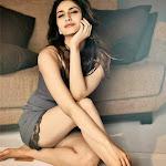 Vani Kapoor hot hd wallpapers