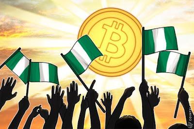 Mendapatkan Bitcoin Gratis dari Situs Penghasil Bitcoin No Scam
