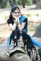 Harisha Kola 019.jpeg