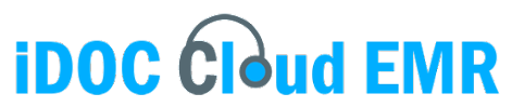 iDOC Cloud EMR